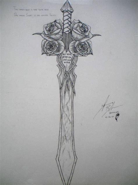celtic sword tattoo celtic sword tattoos search viking tattoos