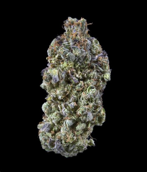 Rug Burn Og Seeds by Rug Burn Og Marijuana Strain Reviews Allbud
