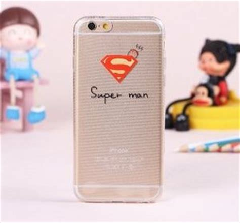 63 best magnificool smartphone cases images on smartphone animation and jello