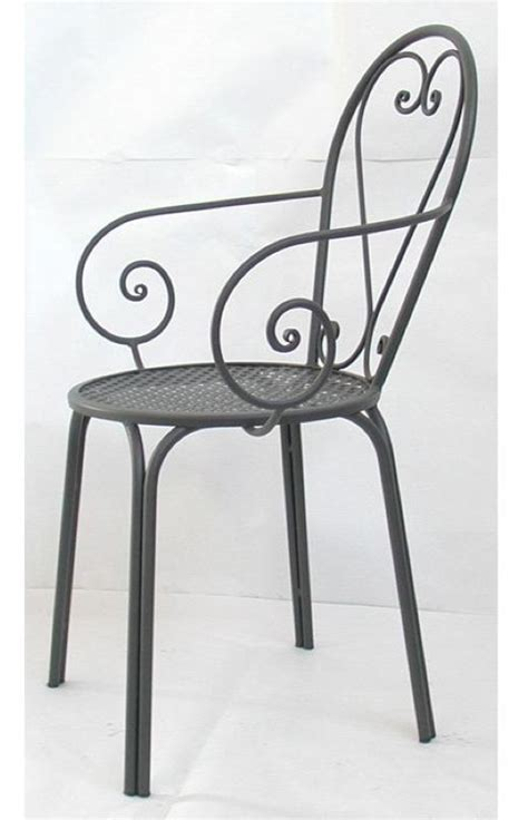 poltrone in ferro battuto poltrona sedia poltrone in ferro battuto friendly sedie