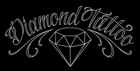 diamond tattoo bellingham diamond tattoo bellingham tattoo 2105 queen st