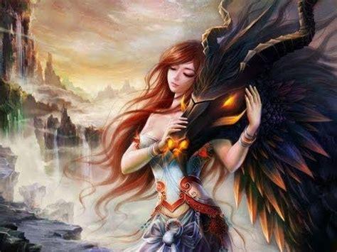 lindas imagenes de fantasia y mas para compartir dragones quot lindas im 225 genes de fantas 237 a y mas para