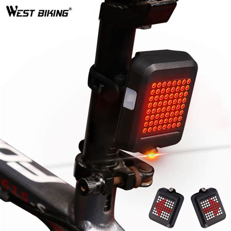 Best Seller Lu Sepeda Safety Led Laser Bicycle L Water Resista west biking 64 led laser bicycle rear taillight waterproof usb rechargeable mtb bike automatic