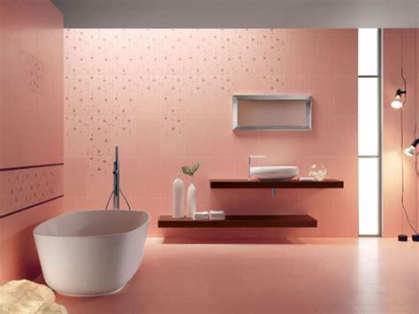 bathroom tiling ideas interior design italian bathroom tiles uk home designs project