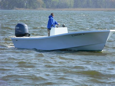 privateer bay boats for sale privateer 22 restoration the hull truth boating and