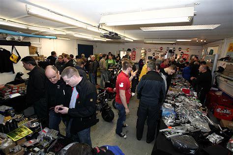 garage duisburg hausmesse 2011 monkey garage duisburg