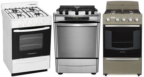 cocinas electricas con horno coto cocinas el 233 ctricas a gas con horno y al mejor precio
