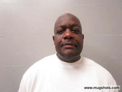 Miller County Court Records Anthony Tyrone Miller Mugshot Anthony Tyrone Miller Arrest County Al