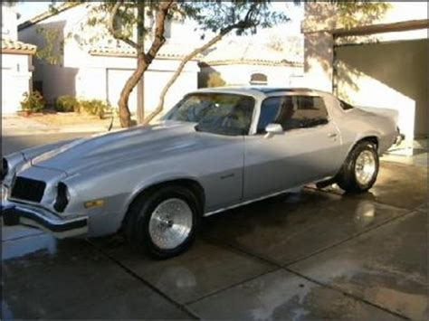 buick dealership edmonton davis gm gmc buick dealer in alberta used cars autos post