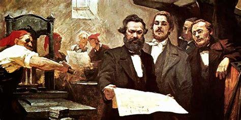 imagenes terrorificas y su historia socialismo historia universal
