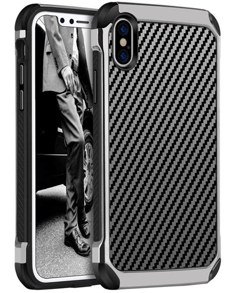 best iphone 4 cases 10 best cases for iphone x