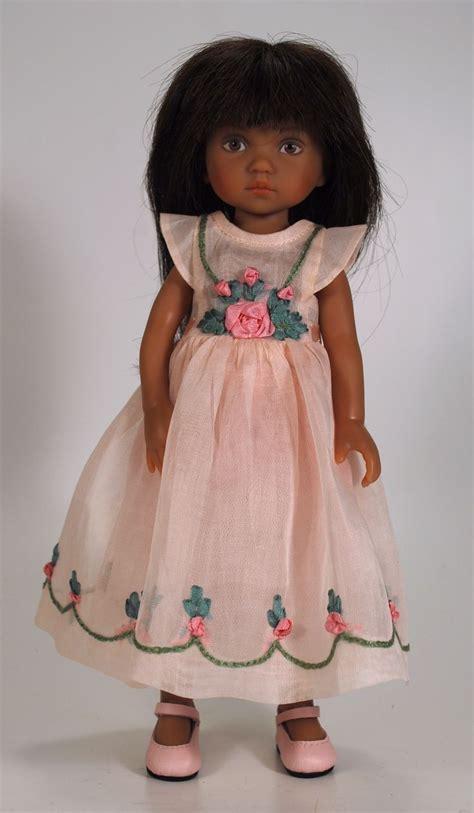 Fashon Boneka 104 best images about boneka on vinyls monday s child and 10