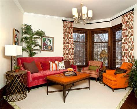 den design ideas federal victorian home victorian living room