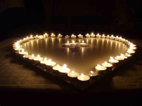 40 ideas for unforgettable romantic surprise that you can do 25 best ideas about romantic room surprise on pinterest