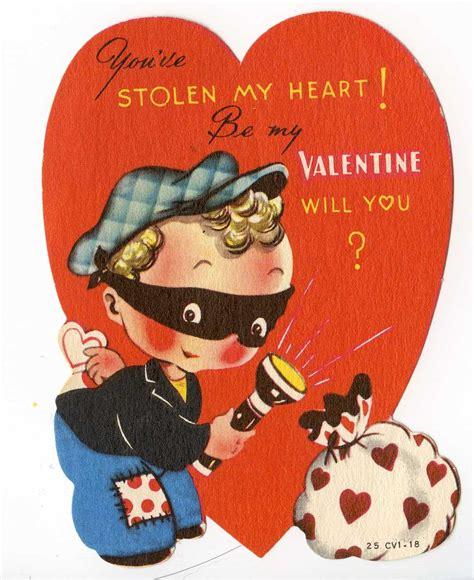 stayathomeartist style selection vintage valentines