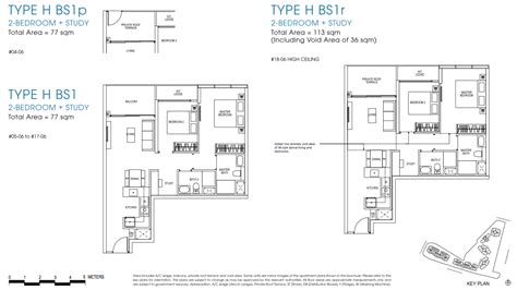 residences floor plan poiz residences floor plan brochure the poiz floor plans