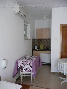 estera apartments studio apartment villa estera 32942 biograd na moru croatia