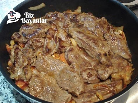 patatesli kuzu kulbasti tarifi etli yemek tarifleri kuzu kuzu k 252 lbastı tarifi bizbayanlar com