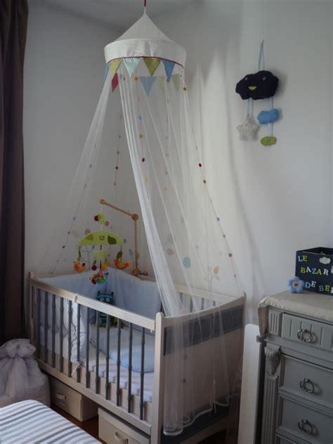 coin bébé chambre parents b 233 b 233 avec ses parents chambre de b 233 b 233 forum grossesse
