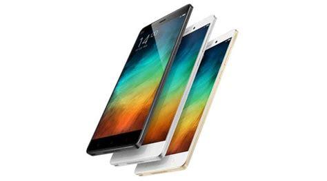 Redmi 2 Supreme after mi 4i xiaomi to release four new smartphones in