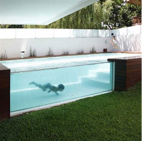 cool pool designs cool home swimming pools home design elements