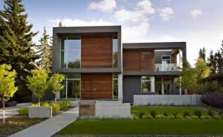 Textured Front Facade Modern Box Home by Wood Paneling Facades Texture And Beauty Ready To Be