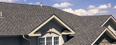 mcfall residential roofing roofing company