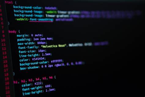 pemrograman komputer perkembangan pemrograman komputer situs hiburan dan
