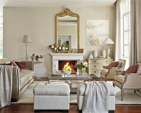 decorar la sala con espejos decorar salas con espejos