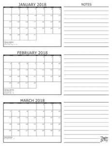 3 Month Calendar 2016 Template Trove 3 Month Calendar 2016 Calendar Template 2016