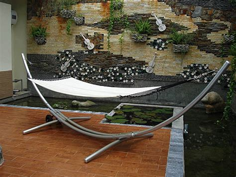 Patio Furniture Hammocks Hammocks Patio Furniture Made For Relaxation