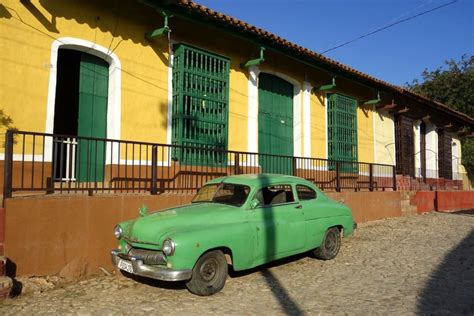 best cuba travel guide travel guide top 5 places to see in cuba travel
