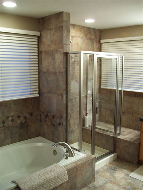 cost to completely renovate a house how much should it cost to remodel a small bathroom how to spend less than 75 000