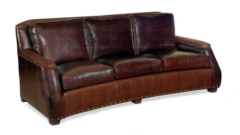 heritage leather sofa harrington leather sofa heritage custom leather