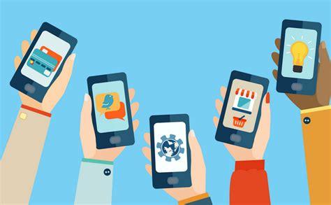 mobile sitemap pas de fichier sitemap mobile pour les