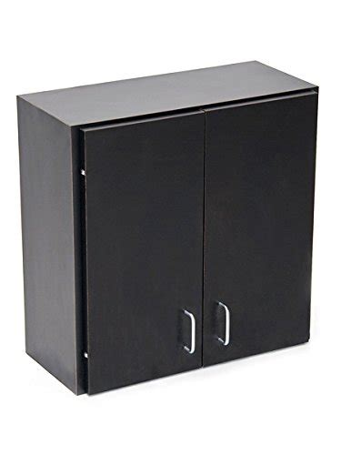 fully assembled storage cabinets br beauty 5200 overhead salon spa shoo storage