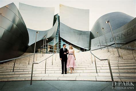 wedding photo places in los angeles los angeles engagement photographer sally michael destination oc la worldwide