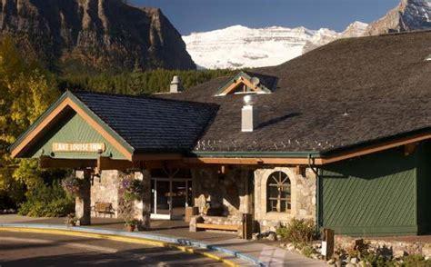 lake louise inn tripadvisor lake louise inn restaurants menu prices restaurant