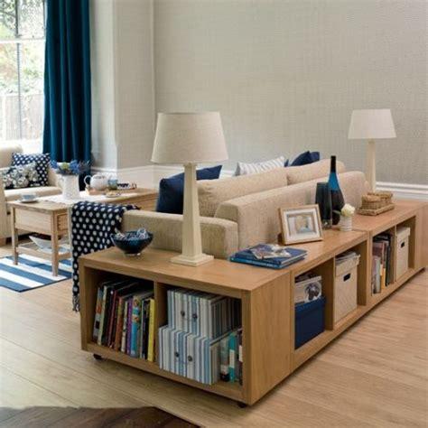 warmer bodenbelag wohnzimmer stauraum ideen im wohnzimmer 30 pfiffige einrichtungen