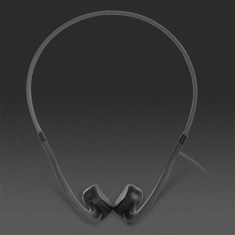 Headset Nike Adidas Md 401 Mic Adidas Nike Hi Res aftershokz sportz titanium onyx accessories as401 blk