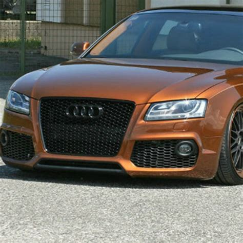 Audi A5 Grill by Popular Audi S5 Grille Buy Cheap Audi S5 Grille Lots From