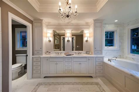 traditional bathroom design ideas 53 most fabulous traditional style bathroom designs ever