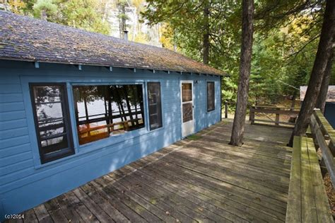 Lake Vermilion Cabins by Lake Vermilion Cabin Vacationpropertyloans