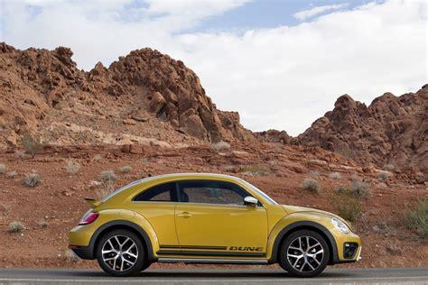volkswagen beetle specs 2018 volkswagen beetle dune review specs price best