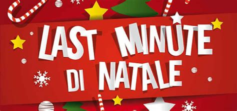 Last Minute Airfares From Tiger Airways by Volantino Auchan Quot Last Minute Di Natale Quot Dicembre 2015