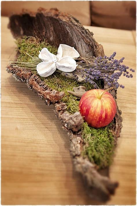 Deko Mit Lavendel 2646 fensterdeko herzkranz deko inspirationen