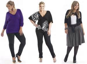 the best trendy plus size clothing search