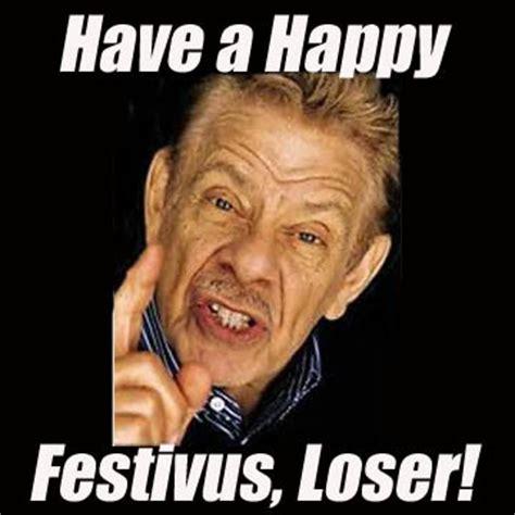 Festivus Meme - frank costanza festivus quotes quotesgram
