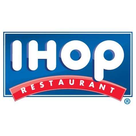 Ihop Gift Cards - ihop gift card dealtrend