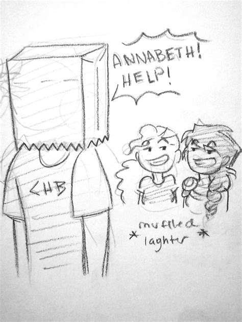 merildae: you know that line at the end of house of hades